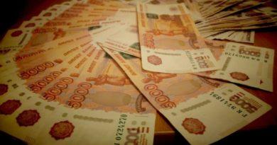 Команда Текслера получит за работу 43 млн от Москвы