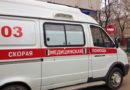 В Челябинске бойцовский пес напал на хозяина