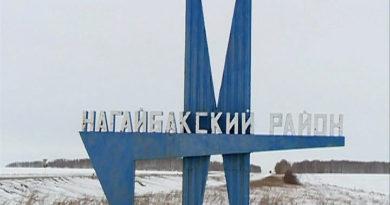 В Челябинской области депутаты сорвали выборы главы