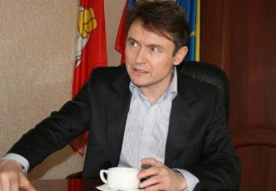 Прокуратура оспорит приговор экс-главе Миасса